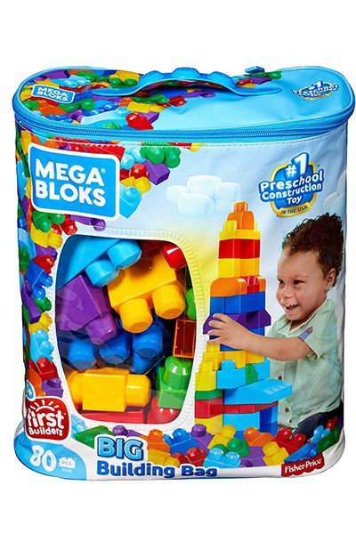 20 Best Toys For 1 Year Olds 2019 - Top Gifts For 12-Month-Old Boys And Girls 2019-4117