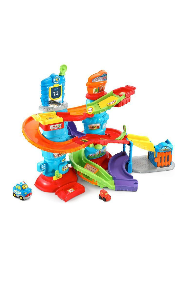 20 Christmas Toys For 1 Year Olds Top Gifts For 12 Month Old Boys