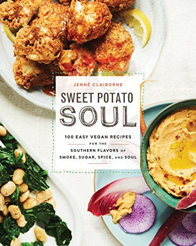 20 Best Cookbooks Of 2018 Top Recipes For Vegans Instant Pots