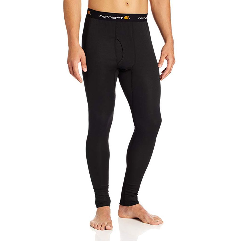 ef1c800592dc4 10 Best Thermal Underwear Pieces of 2018 - Thermal Base Layers for Men &  Women