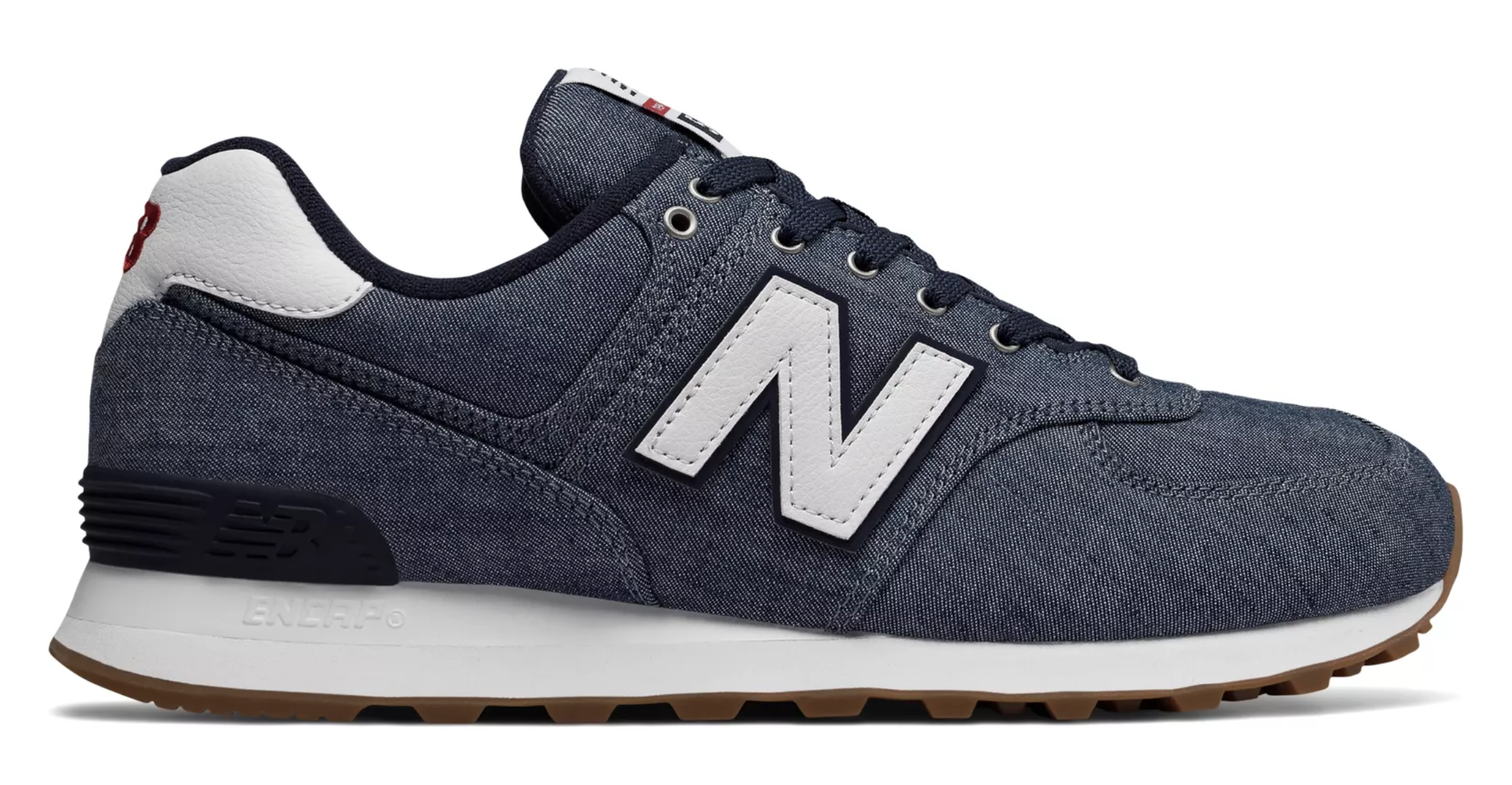 New Balance 574 : 2019 Shoes Sale Cheap Designer Shoes for