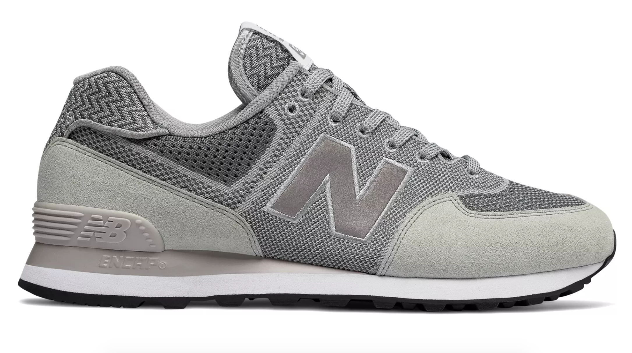 new concept 43e70 94fbc New Balance 574 Shoes - Latest Styles and Best Deals