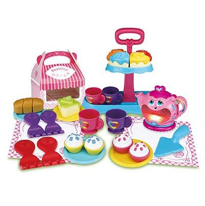 21 Best Toys For 1 Year Olds 2020 Gifts For 12 Month Old Boys And Girls