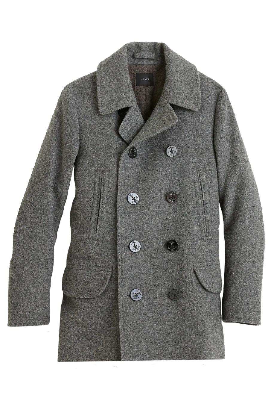 30 Best Winter Coats 2018 Warmest Men S Jackets For Cold Weather