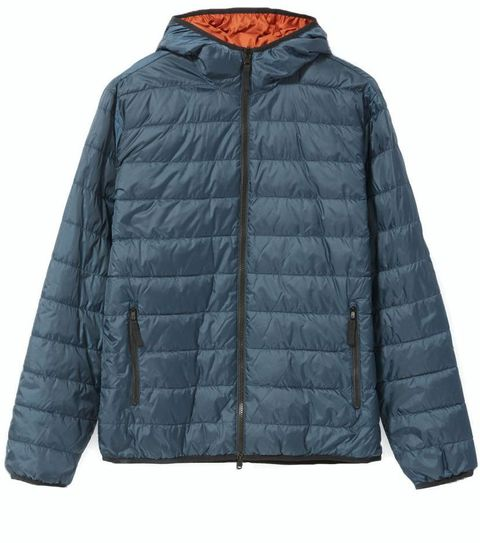 fe882609577 30 Best Winter Coats 2018 - Warmest Men s Jackets for Cold Weather