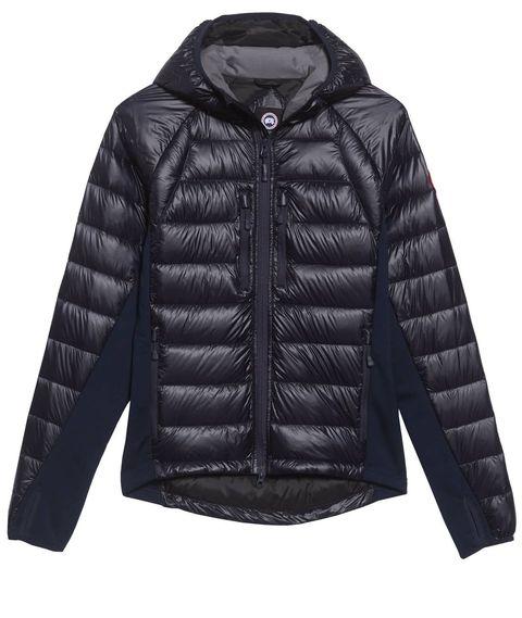 d0e606038 30 Best Winter Coats 2018 - Warmest Men's Jackets for Cold Weather