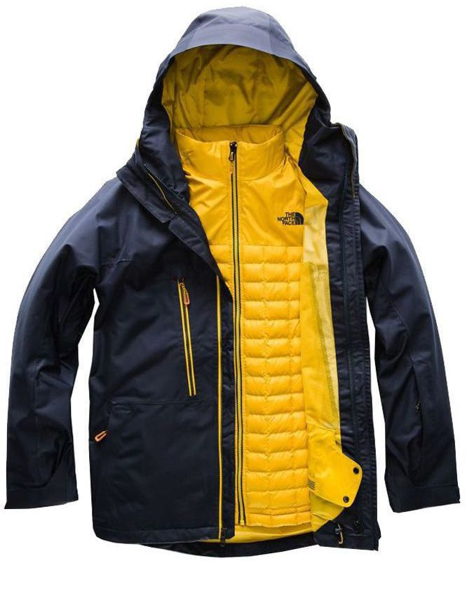 2c07b4aa1ad 30 Best Winter Coats 2018 - Warmest Men s Jackets for Cold Weather
