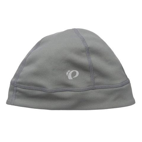 8a9d40b1e4a 10 Best Winter Running Hats for 2018 - Running Beanies We Love