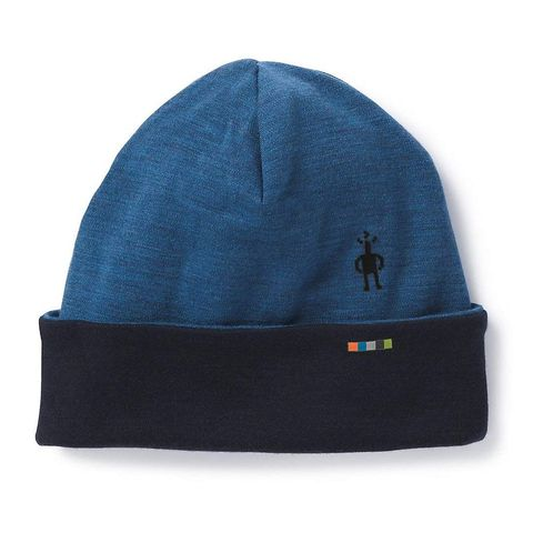 abc8dd39a 10 Best Winter Running Hats for 2018 - Running Beanies We Love