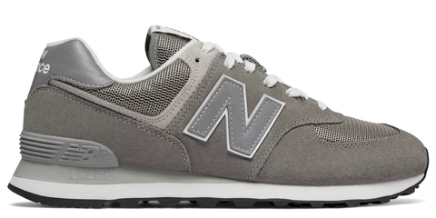 całkiem fajne niska cena najnowszy New Balance 574 Shoes - Latest Styles and Best Deals