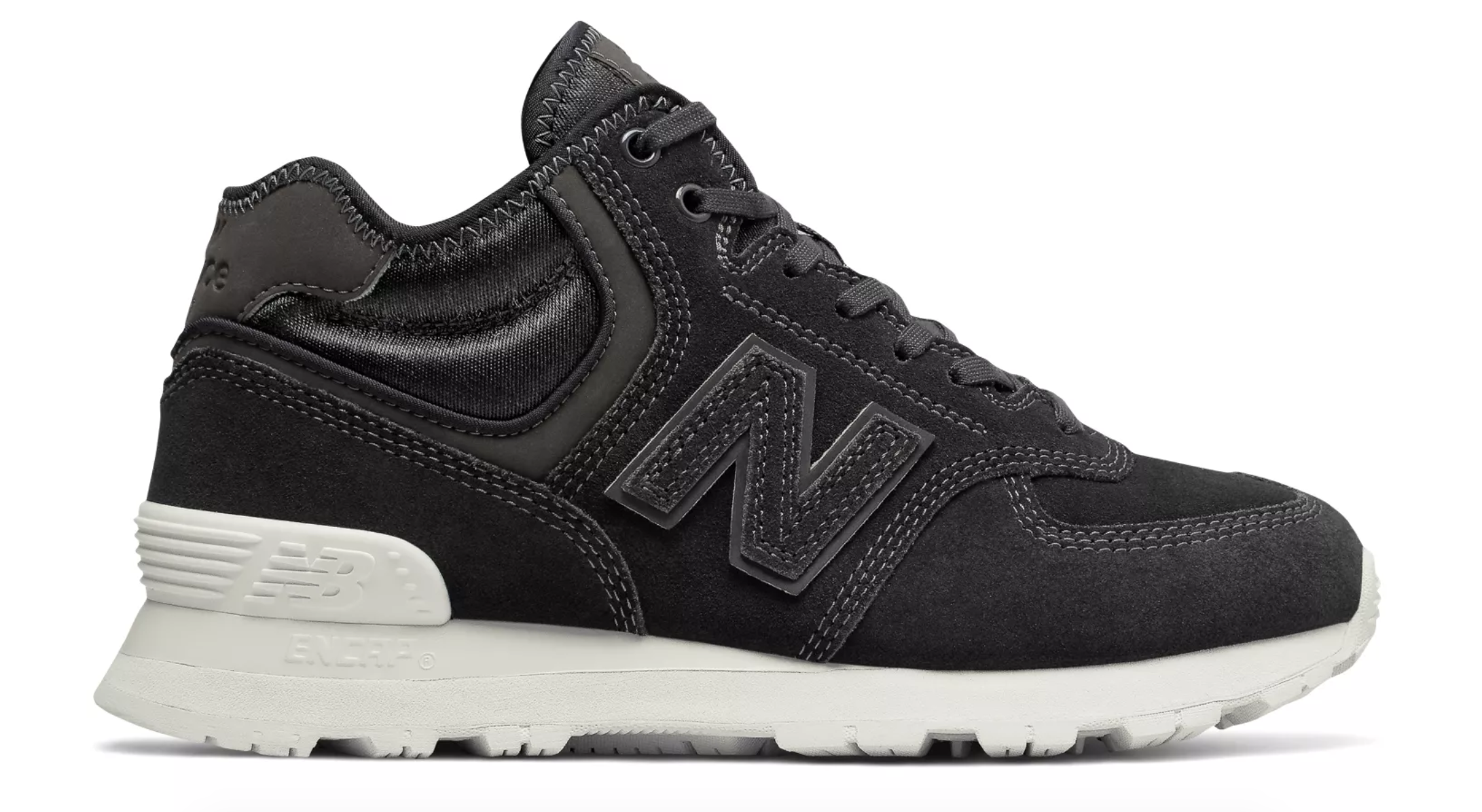 New Balance 574 Shoes - Latest Styles and Best Deals cfa34c8be