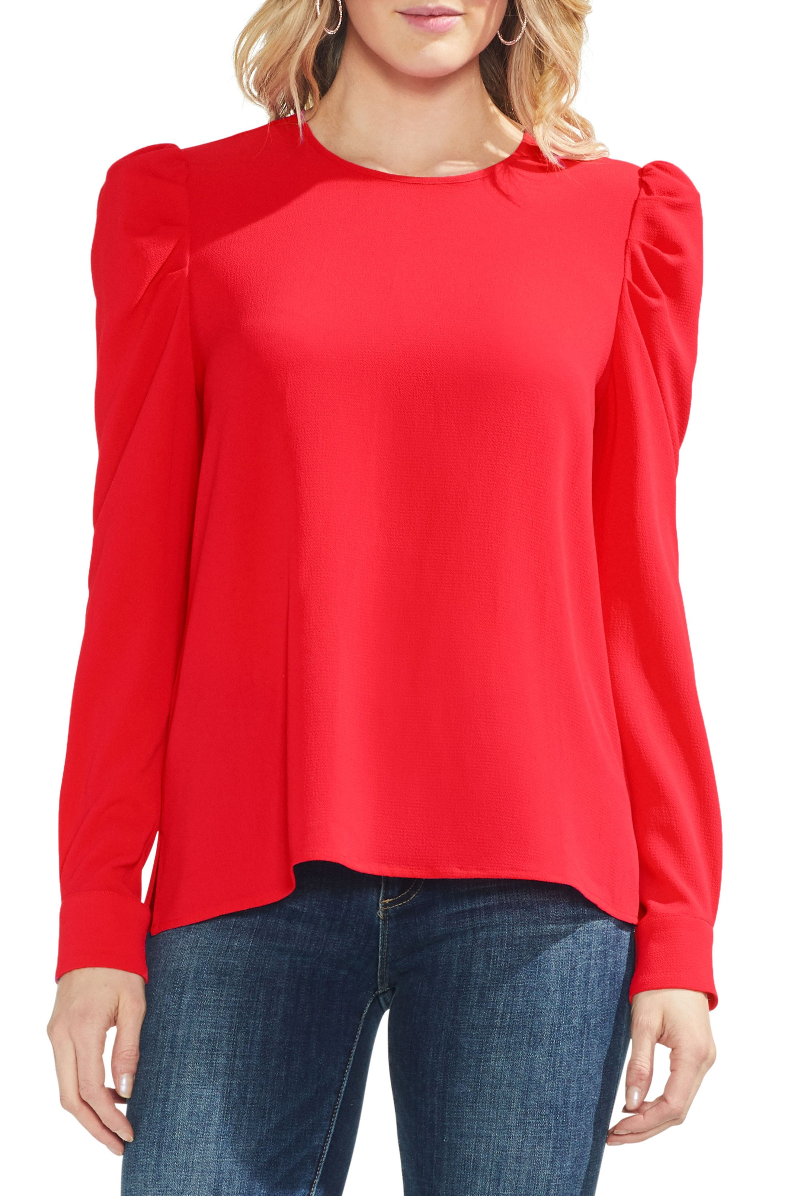 Party Casual Christmas Party Smart Casual For Women