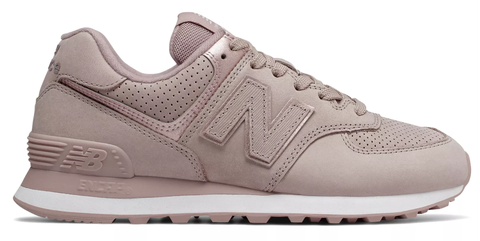 New Balance 574 Shoes - Latest Styles and Best Deals f3843cdaa