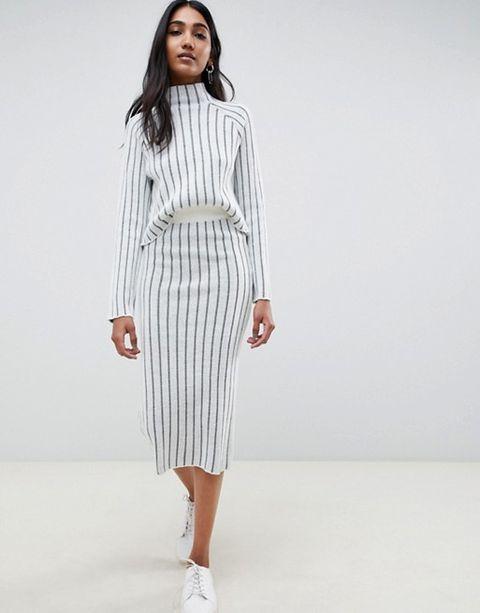 ceaea6c6e What to shop at ASOS - ASOS fashion edit
