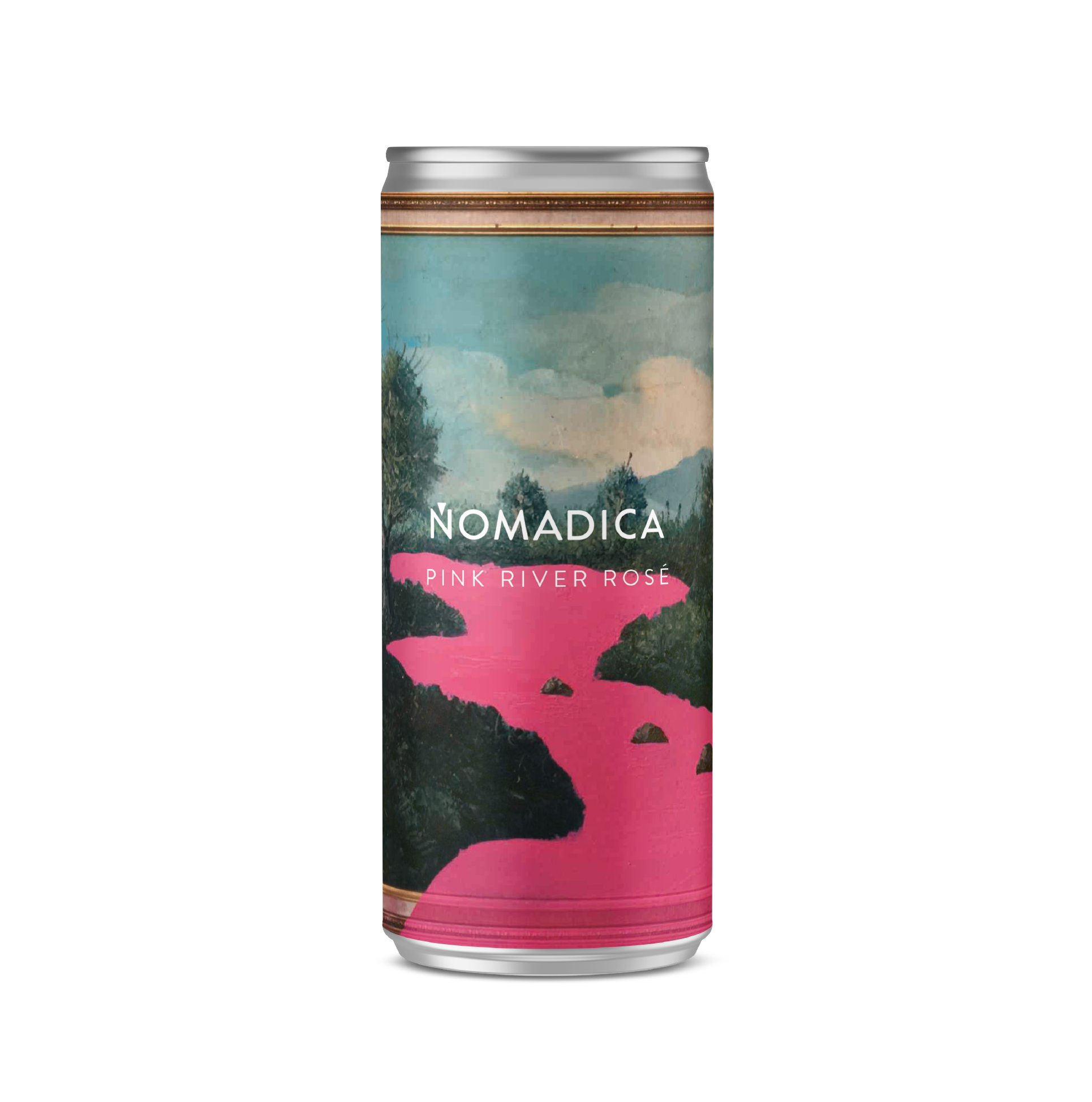 10 Delicious Canned Wines That Just Made Your Drinking 1,000 Times Easier