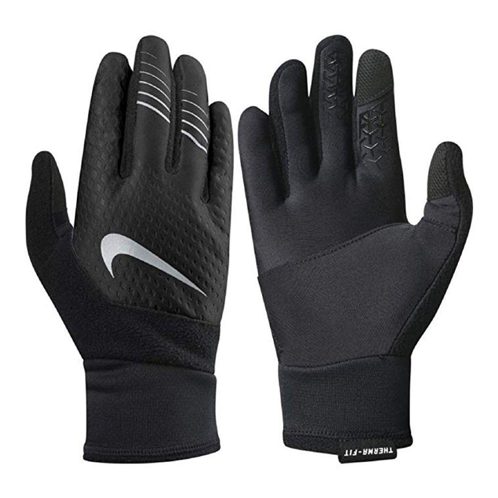 5bf7d19358 10 Best Running Gloves for Winter 2019 - Top Men's & Women's Running Gloves