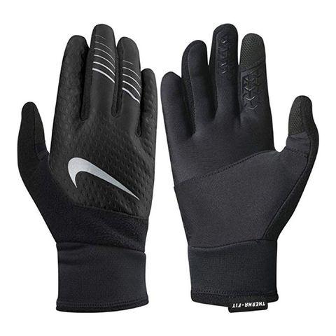 950e7c1df727 10 Best Running Gloves For Winter 2019 Top Men S Women