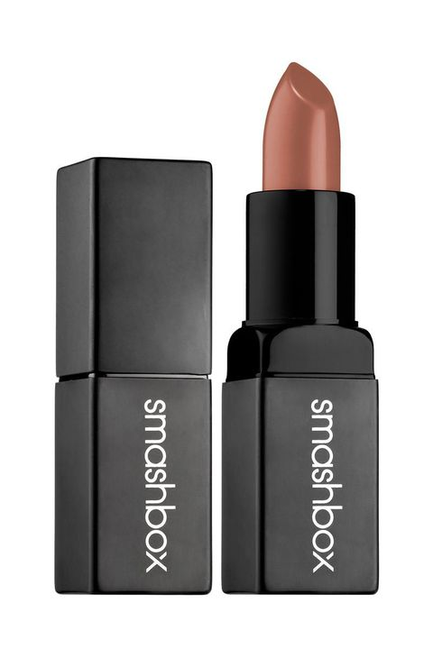 The Best Nude Lipstick For Every Skin Type - How To Find The Best Nude Lipstick-4339