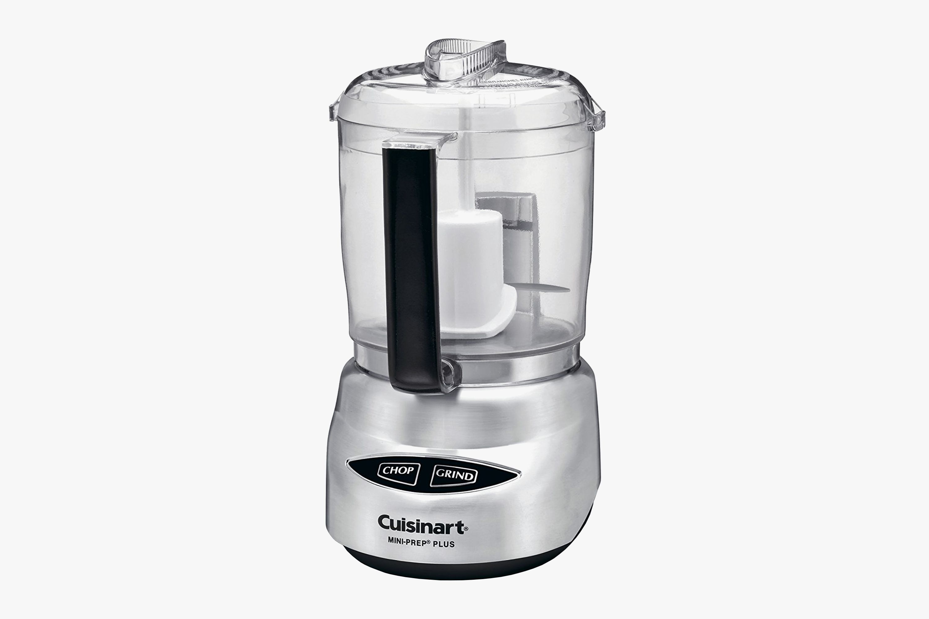 5 Best Food Processors In 2018 Top Food Processor Reviews