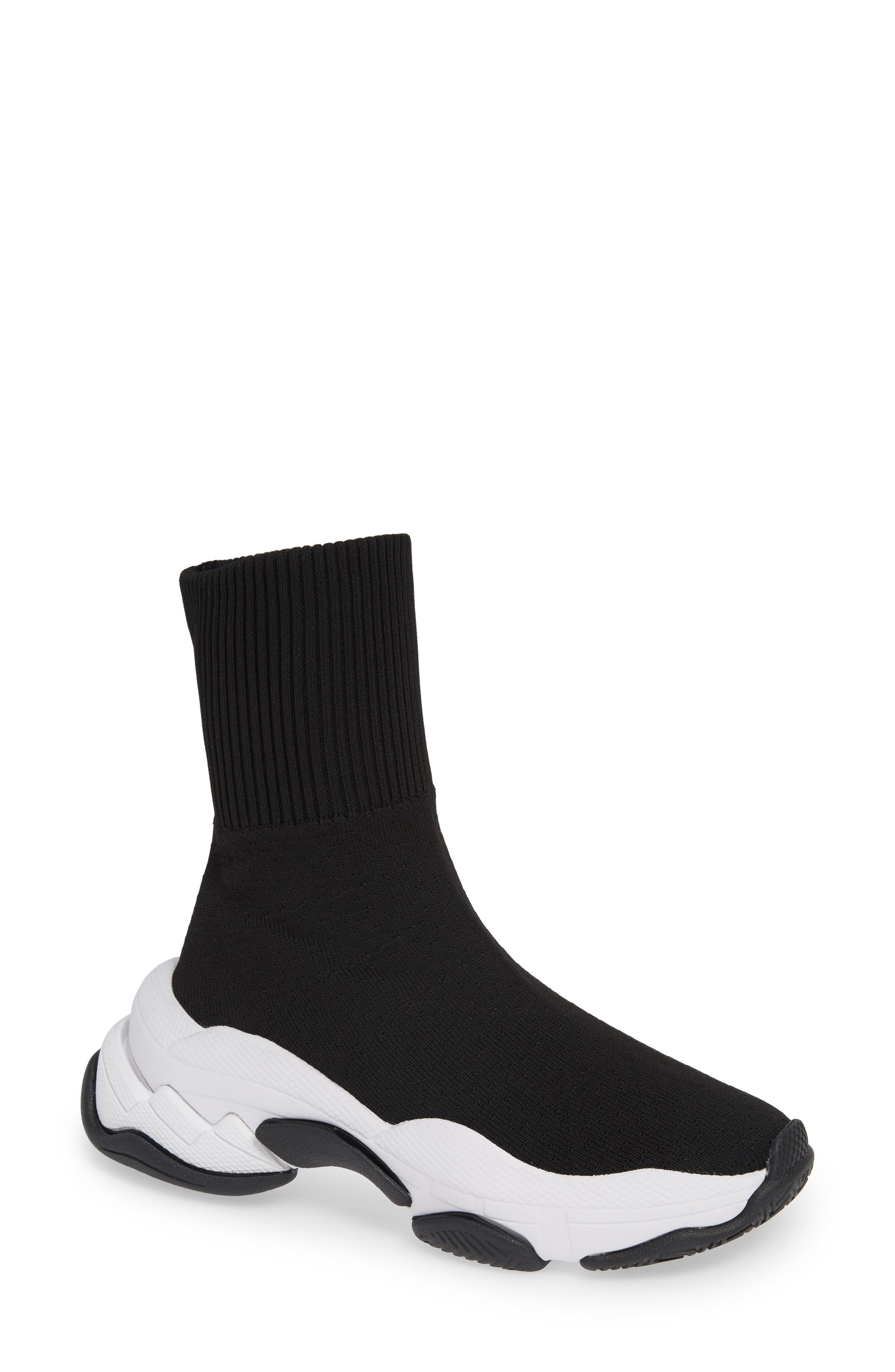 10 Sock Sneakers - Best Sock Sneakers