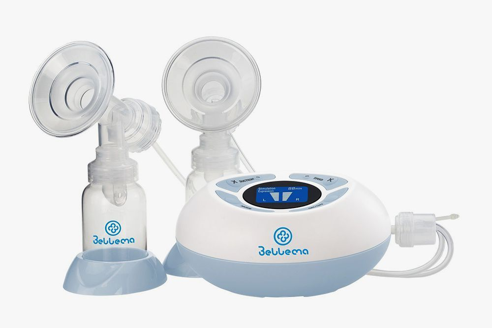10 Best Breast Pumps In 2019 - Electric And Manual Breast -2448