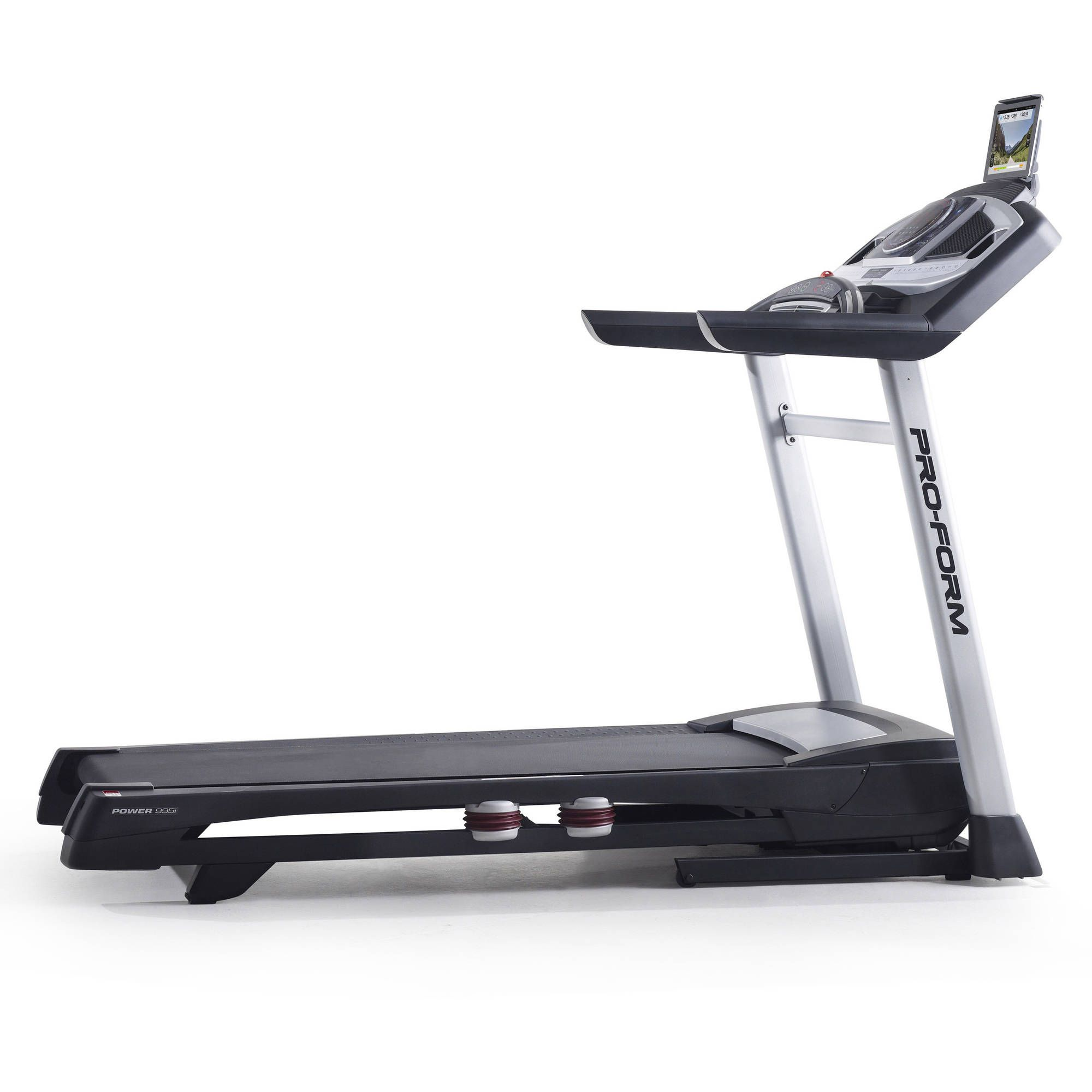 Save Big on This Treadmill at Walmart