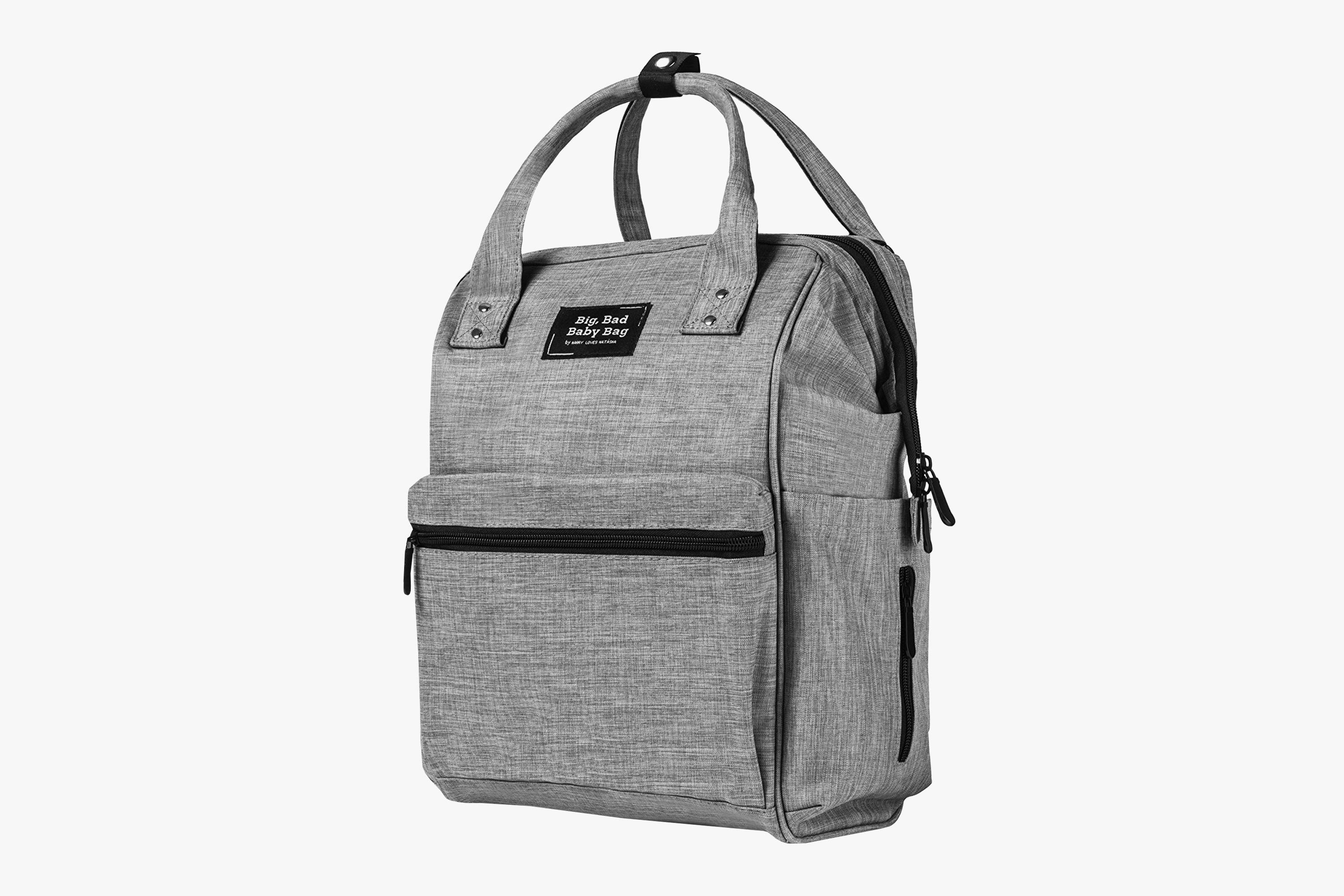 Best Diaper Bag For Dads
