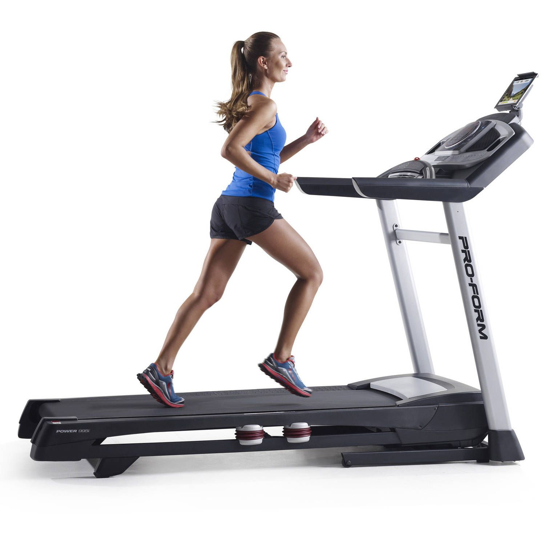Save Big on This Treadmill at Walmart foto