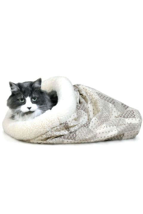 c8b813e2272 42 Best Dog and Cat Gifts - Best Christmas Pet Gift Ideas