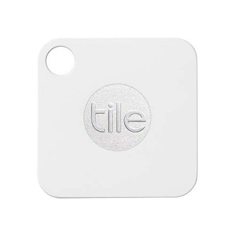 Tile Mate Tracker Amazon