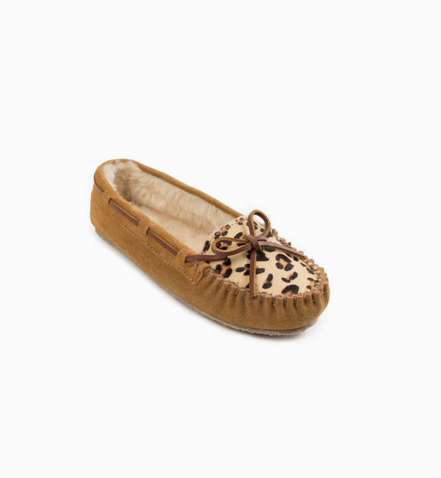 Things To Want For Christmas 2018 Teenage Girl.Leopard Slippers