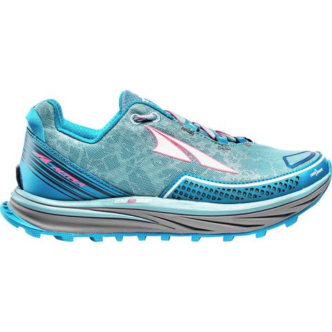 5cfea6112c3 10 Best Trail Running Shoes for Women To Cover All Terrain In 2018