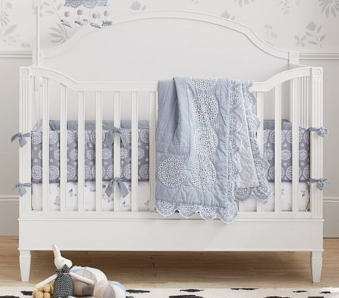 The Best Items From The Pottery Barn Kids Premier One Day Sale Event