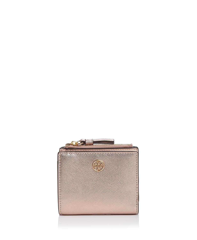 96589cf3e8 Bloomingdale's Private Sale November 2018 - What to Shop From the  Bloomingdale's Private Sale Now