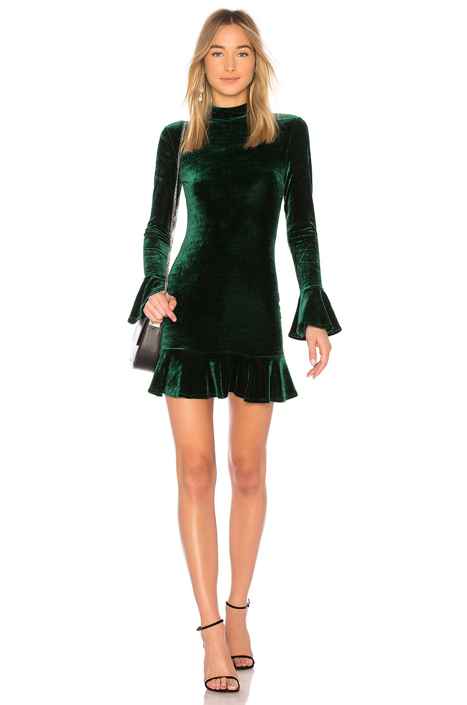 20 Cute Christmas Party Outfits , What to Wear to a Holiday