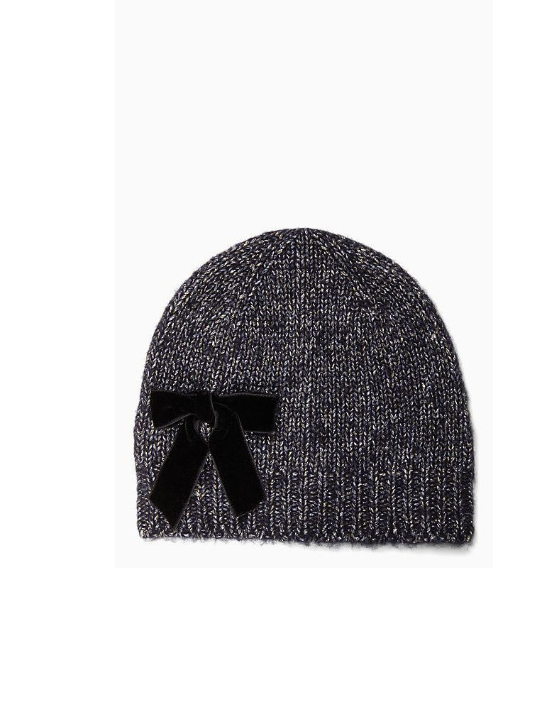 242979ac66e 12 Winter Hats To Keep Warm In 2018 — Stylish Hats for Cold Weather