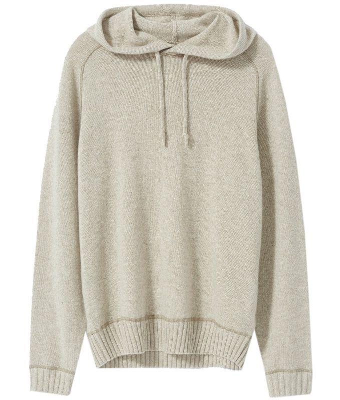 25 Best Hooded Men 2018 For New Winter Top Sweatshirts Hoodies prdUHwqp 527366896691
