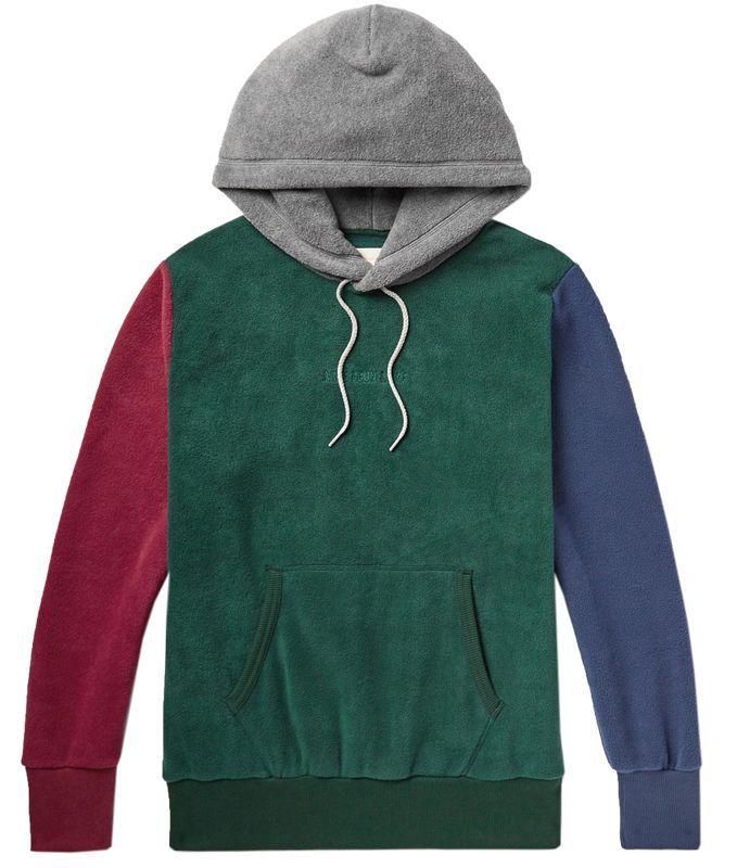 25 Best Hoodies For Winter 2018 - Top New Hooded Sweatshirts for Men 36f16e0799c1