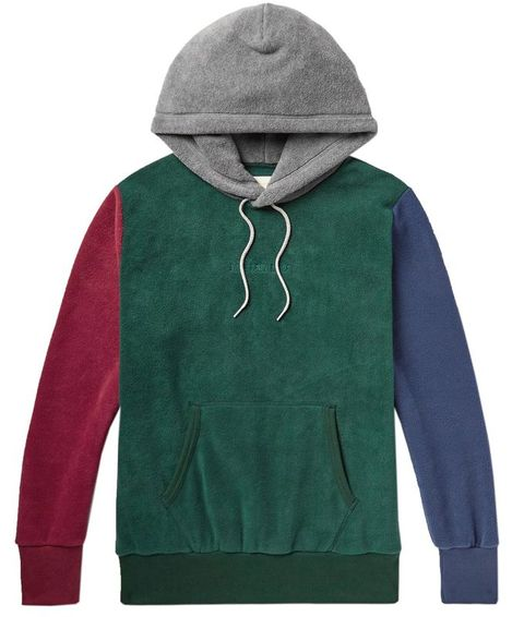 99b052a31 25 Best Hoodies For Winter 2018 - Top New Hooded Sweatshirts for Men