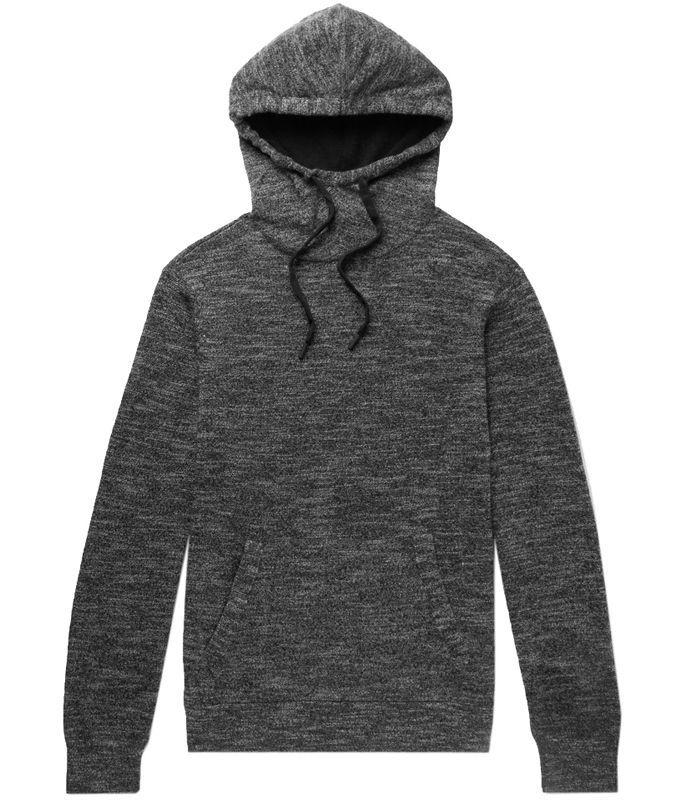25 Best Hoodies For Winter 2018 - Top New Hooded Sweatshirts for Men d1b706690