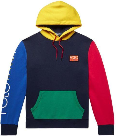 f3de7c351 25 Best Hoodies For Winter 2018 - Top New Hooded Sweatshirts for Men