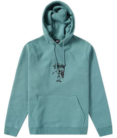 25 Best Hoodies For Winter 2018 - Top New Hooded Sweatshirts for Men d1b706690