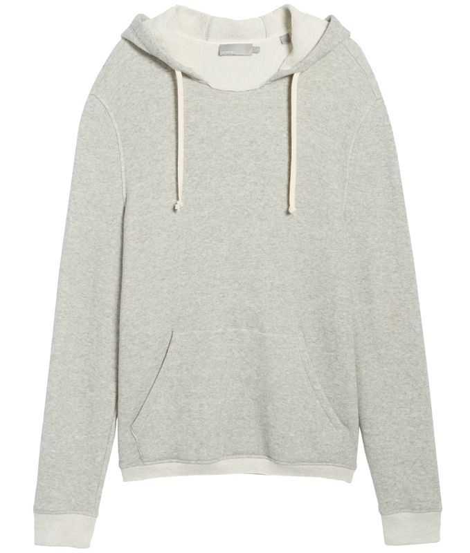 25 Best Hoodies For Winter 2018 - Top New Hooded Sweatshirts for Men a0b6791ee