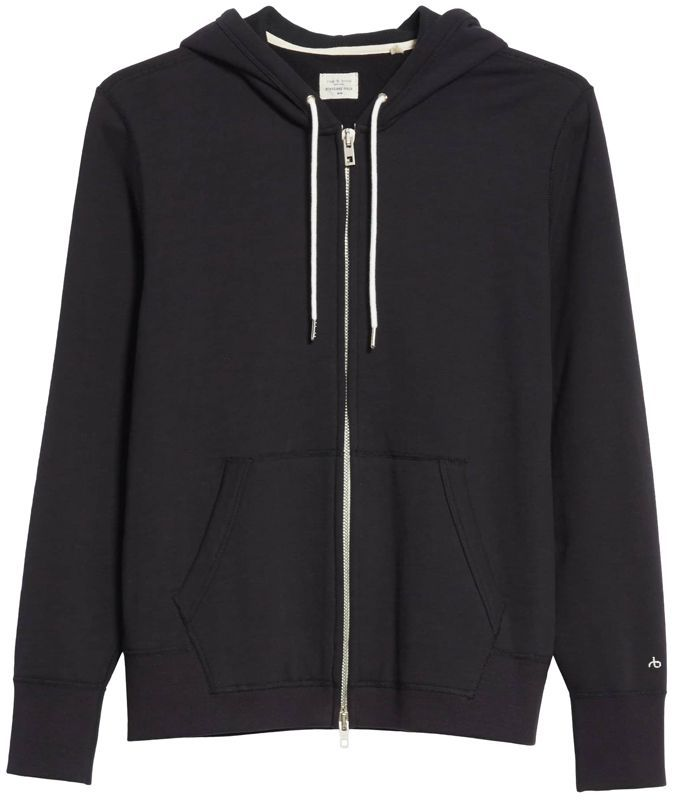 f8e851ef6 25 Best Hoodies For Winter 2018 - Top New Hooded Sweatshirts for Men