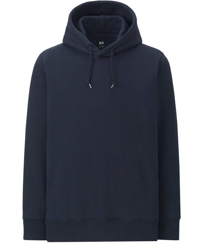 25 Best Hoodies For Winter 2018 Top New Hooded Sweatshirts For Men