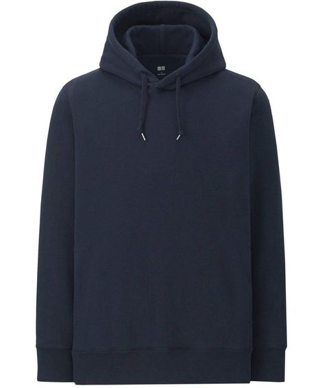 2fc418708 25 Best Hoodies For Winter 2018 - Top New Hooded Sweatshirts for Men