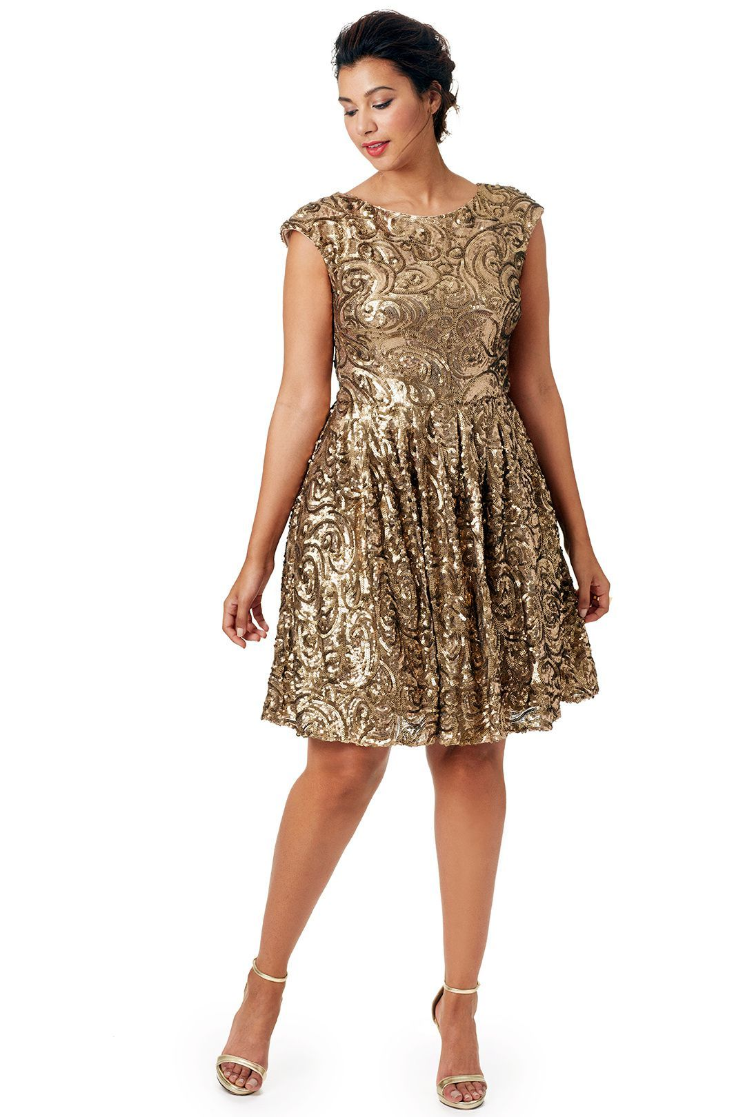 16 Best Rental Prom Dresses For Under 200 Where To Rent Prom Dresses