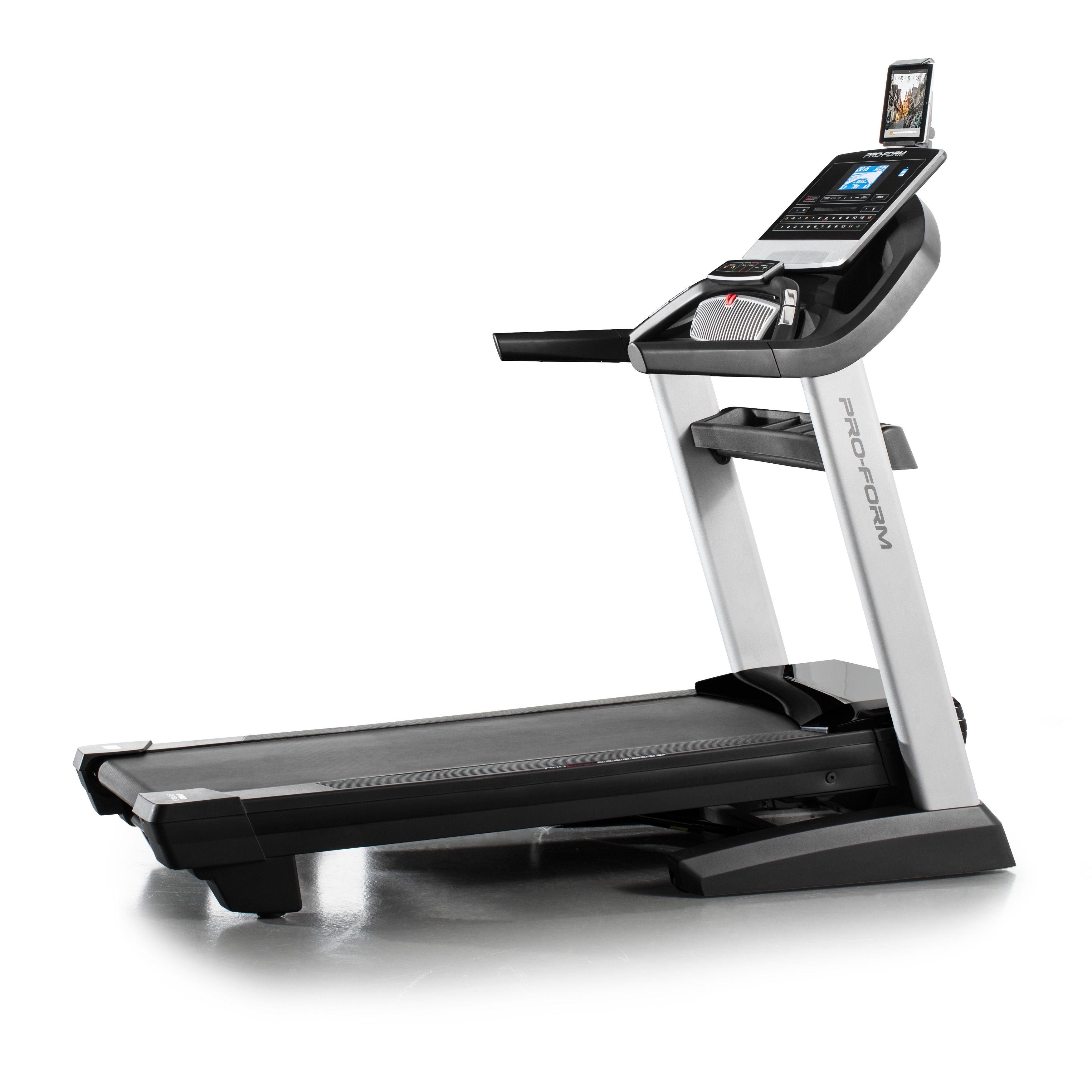 foto The Best Black Friday Deals On Treadmills