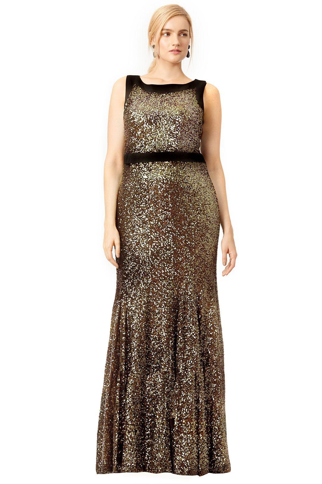prom dress rentals online