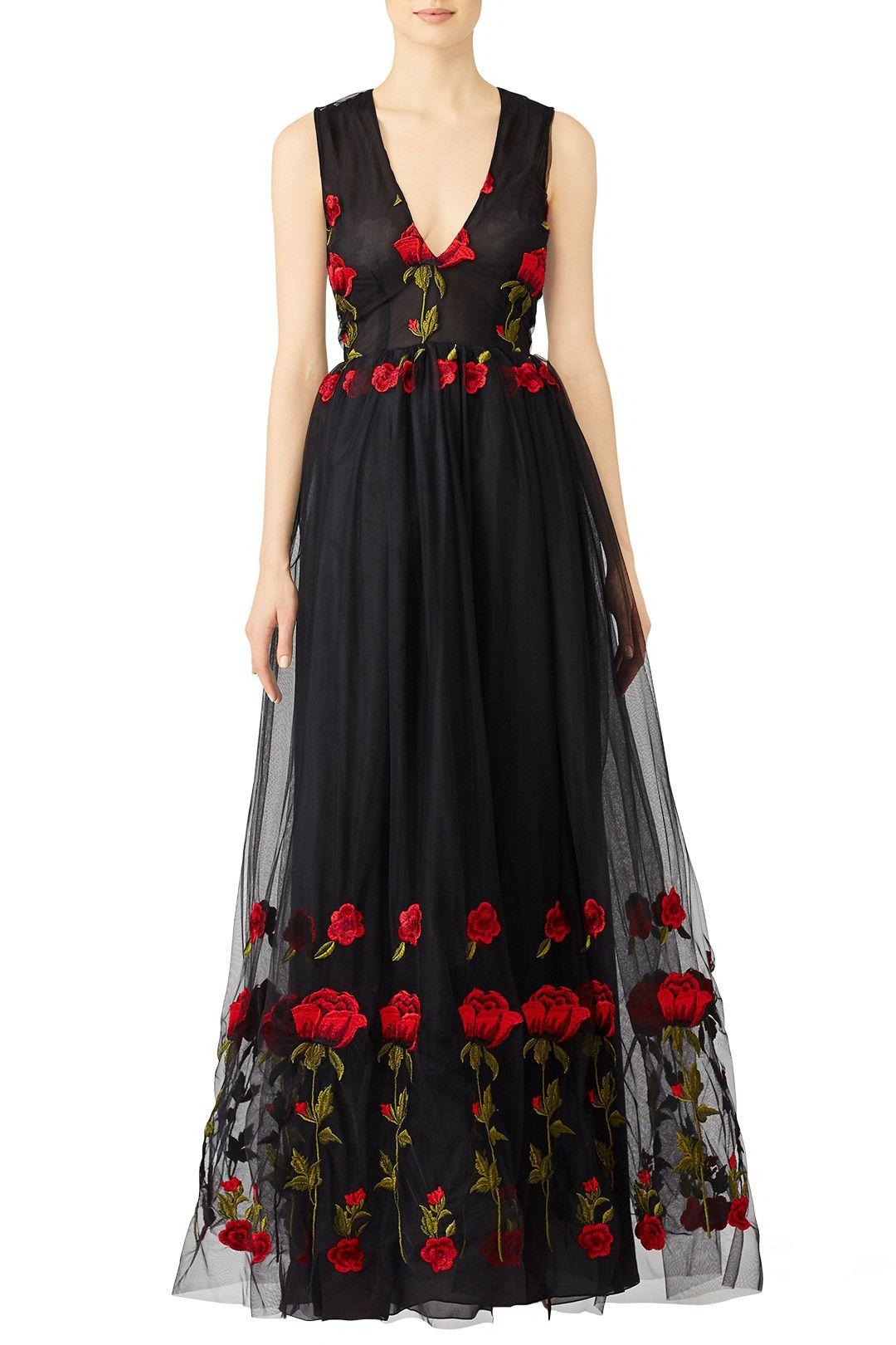 fff24bd931d Prom Dress Rental Stores In Nyc - Gomes Weine AG